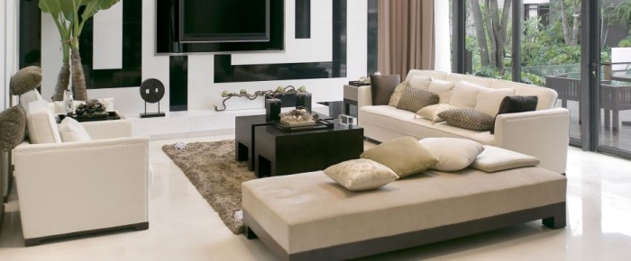 Custom Furniture – Your Ideas, Your Style