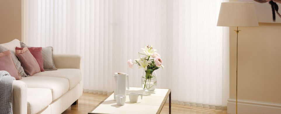 Blinds for Every Decor